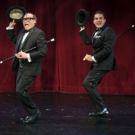 BWW Preview: Yiddish World Premiere of THE PRODUCERS: A MEL BROOKS MUSICAL at Segal Centre through 7/10