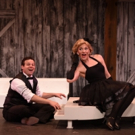 BWW Review: Ocean State Theatre Rings in Holidays with Lackluster WHITE CHRISTMAS