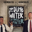 BWW Review: THE DUMBWAITER Still Powerful Theatre after Fifty Eight Years