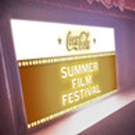 Coca-Cola Summer Film Festival On Sale Now
