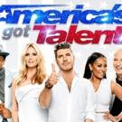 Simon Cowell, Mel B, Heidi Klum, Howie Mandel & Host Nick Cannon to Return for Next Season of AMERICA'S GOT TALENT