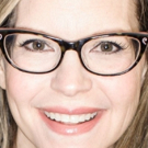 Lisa Loeb to Tour New England in July