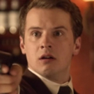 VIDEO: Sneak Peek - 'Picture Fades' on Next Episode of TIME AFTER TIME on ABC
