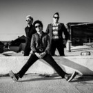 Green Day Announce U.S., Canadian & European Arena Tour Dates