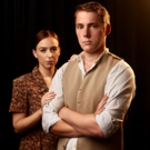 BWW Review: THE DOPPEL GANG, Tristan Bates Theatre