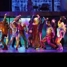 BWW Review: GEORGY GIRL - The Seekers Musical