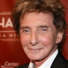 Barry Manilow's ONE LAST TIME! Tour to Stop in Hershey, 3/17