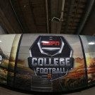 Schedule & Commentators Announced for ESPN's College Football Best Opening Weekend