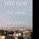Linda L. Blum Releases ONE GOD, IN ONE BOOK, FOR ONE PEOPLE