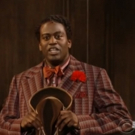 STAGE TUBE: On This Day for 3/1/16- GUYS AND DOLLS