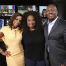 Holly Robinson Peete & More Set OWN's OPRAH: WHERE ARE THEY NOW?; Watch Preview