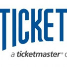 Ticketmaster Acquires Leading Ticketing Agent Ticketpro