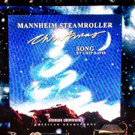 BWW Review: MANNHEIM STEAMROLLER at the Music Center at Strathmore