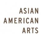 2016 Jadin Wong Dance Award Fellow Announced