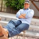CNN to Premiere Season 3 of Original Series MIKE ROWE: SOMEBODY'S GOTTA DO IT, 9/27