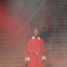 BWW Review: THREE MUSKETEERS by Teater KataK
