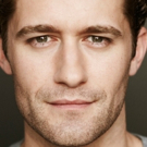 Support Artists Striving to End Poverty: Bid to Meet FINDING NEVERLAND's Matthew Morrison