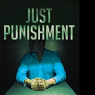 David Payne Releases JUST PUNISHMENT