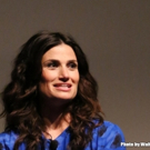 Idina Menzel to Star in BEACHES Remake for Lifetime; Will Record Additional Songs!