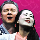 BWW Review: MADAM BUTTERFLY - Austin Opera Thrills With Stunning Production