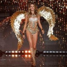 THE VICTORIA'S SECRET FASHION SHOW Returns to CBS 12/8