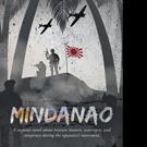 Theodore Josiha Haig Releases MINDANAO