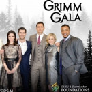 Cast & Crew of NBC's GRIMM Stage Gala to Benefit OHSU Doernbecher Children's Hospital