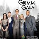 Cast & Crew of NBC's GRIMM Stage Gala to Benefit OHSU Doernbecher Children's Hospital
