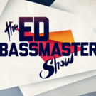 CMT Debuts First Look Trailer for THE ED BASSMASTER SHOW