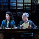 This Just In - ALLEGIANCE to Close on Broadway in February; Tour & International Productions in the Works