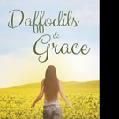 Laura Leanne Cook Shares DAFFODILS & GRACE
