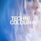 Nashville Songstress Daniella Mason's 'Technicolour' EP Out Today