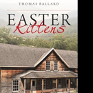 Thomas Ballard Pens EASTER KITTENS