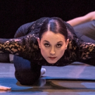 Photo Flash: NEW MOVES at Kansas City Ballet Photos