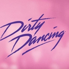 Beau 'Casper' Smart' Signs On for ABC's DIRTY DANCING Reboot