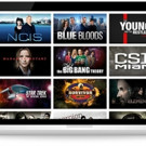 CBS All Access Subscribers Can Now Watch the Service's On-Demand Content