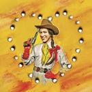 Sheffield Theatres Announce Full Casting for Irving Berlin's ANNIE GET YOUR GUN