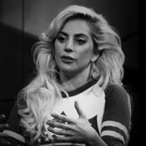 VIDEO: Lady Gaga Shares Behind-the-Scenes Look at Upcoming SUPER BOWL Halftime Performance