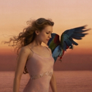 Joanna Newsom to Play the Boulder Theater This Spring