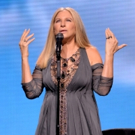 Barbra Streisand's 2016 Concert Tour Takes in Magical $46 Million