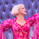 BWW Review: BULLETS OVER BROADWAY Goes Great Guns at The Memphis Orpheum