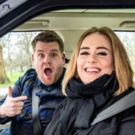 LATE LATE SHOW 'Carpool Karaoke' Heading to Primetime Special