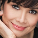 The Lisa Smith Wengler Center for the Arts presents Lea Salonga
