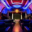 El Ayuntamiento de Madrid ordena el cierre del Teatro Bodevil