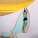 Works & Process at the Guggenheim Announces the World Premiere of Rotunda Project: Da Photo