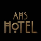 FOX to Air AHS: HOTEL Sneak Peek During Tonight's Episode of SCREAM QUEENS