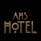 FOX to Air AHS: HOTEL Sneak Peek During Tonight's Episode of SCREAM QUEENS