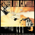 Coheed and Cambria Debut  New Video 'The Color Before The Sun: Deconstructed Deluxe'