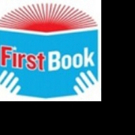 Wipro and First Book to Provide 35,000 New Books to Kids in Need