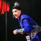 Chinese Opera Star to Lead One-Man I, HAMLET at Asia Society
